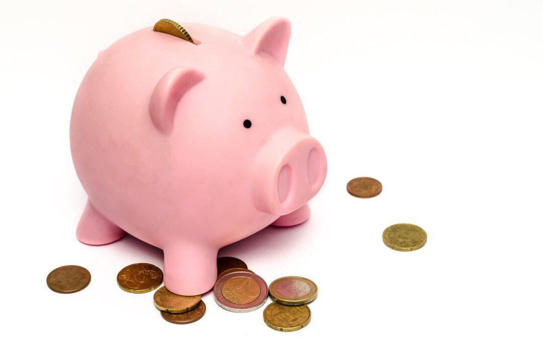 Durch Alternativen zur Gehaltserhöhung Lohnnebenkosten sparen – So geht's