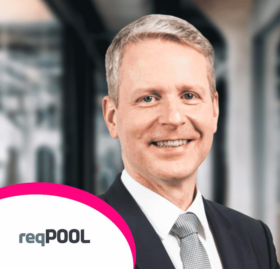 Referenz - Erfahrung mit billyard Reqpool